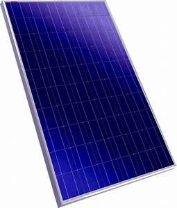Installation Panneau Solaire : cout panneau solaire thermique download cout installation ~ Dode.kayakingforconservation.com Idées de Décoration