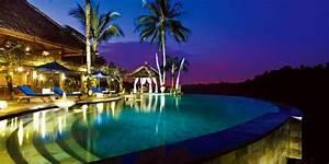 Bali Hotel Luxe : hotel de luxe notre s lection mondiale d tablissements 5 ~ Zukunftsfamilie.com Idées de Décoration