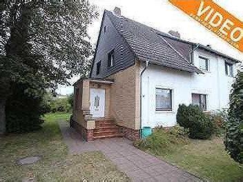 Häuser Kaufen Gifhorn by H 228 User Kaufen In Isenb 252 Ttel Tankumsee