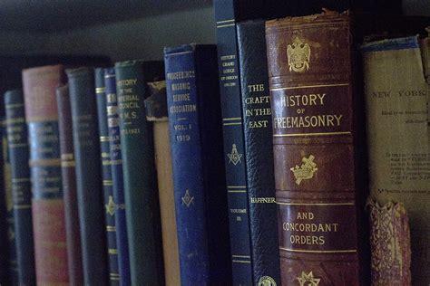 relevant books fight gang stalking