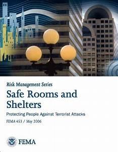26 Best Federal Emergency Management Agency  Fema  Images