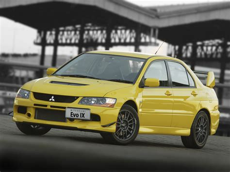 Mitsubishi Lancer Images by Mitsubishi Lancer 2 0 1992 Auto Images And Specification
