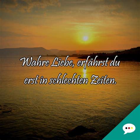 liebes spruchbilder deutsche sprueche xxl