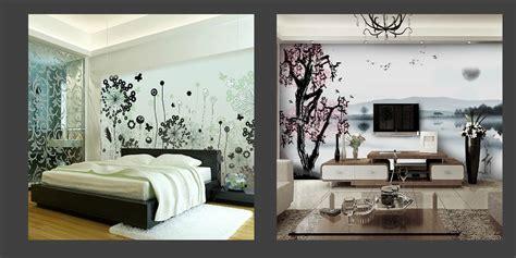 wallpaper home interior home wallpaper design patterns home wallpaper designs