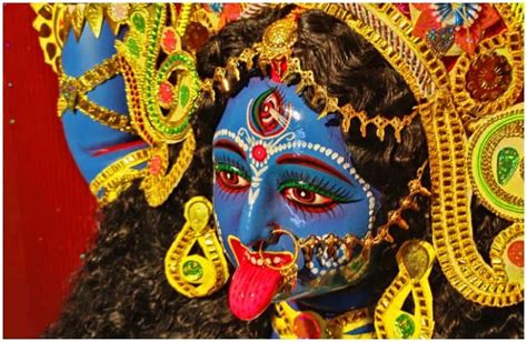 A Complete List Of Hindu Gods And Goddesses - Insight state