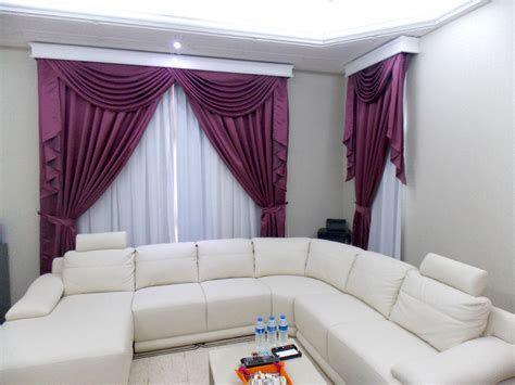 What Are Bed Curtains by Curtains And Sheers With Pelmet Master Bed Room Al Mizhar