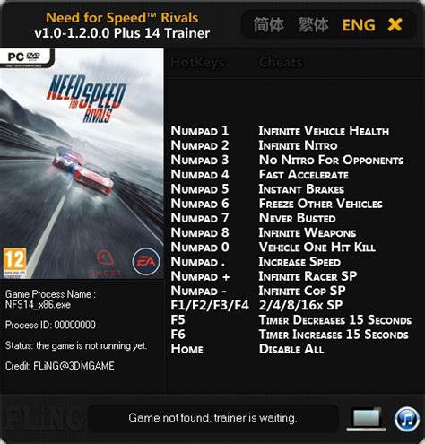 Image/game Trainers Resident Evil Hd Remastered 16 Trainer