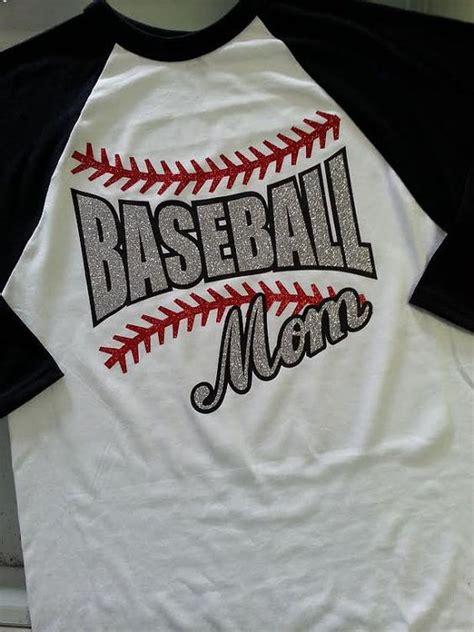 baseball shirt designs 10 baseball shirts you must buy