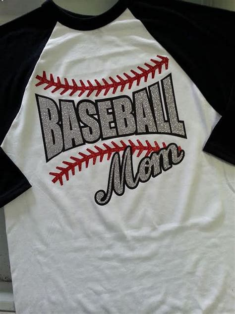 10 Baseball Shirts You Must Buy  Skinny Ninja Mom. Halloween Fb Cover. Eid Mubarak Banner. Book Cover Background. Excellent Excel Template For Invoice. Break Even Analysis Excel Template. Template For Marketing Plan. Excel Calendar 2016 Template. Apartment Rental Agreement Template