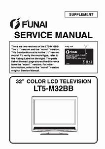 Daily Free Service Manual Download Pdf