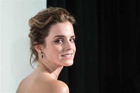 Emma Watson Latest Instagram Posts Continue Prove Her