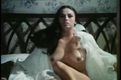 Nackt  Diana Lorys Diana Lorys:
