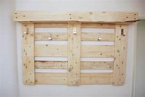 Möbel Aus Europaletten Kaufen : kaufen sie ihr individuelles palettenm bel bei uns ~ Michelbontemps.com Haus und Dekorationen