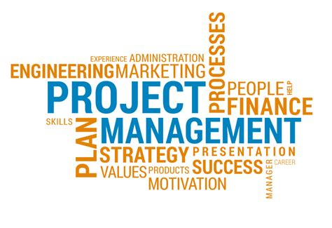 Project Management  Soluster. Dressing Techniques For Stroke Patients. Best Marketing Automation Software. Inventory Software Barcode Major Erp Systems. Lack Of Bladder Control Mee Material Handling. Small Business Email Providers. Richmond Hill Hotel Melbourne. School Of Film And Acting Plumber Stockton Ca. A Affordable Auto Insurance Host The Website