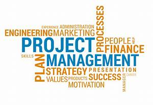 Project Management - :: Soluster