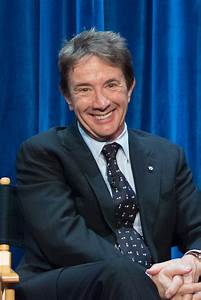 Martin Short - Wikipedia