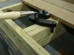 composite deck composite deck board fasteners