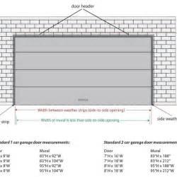 r and d kitchen fashion island 28 standard garage door sizes standard garage fabulous standard garage door sizes ideas