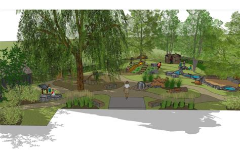 playground design 998   natural playground design 768x480