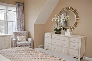 Magnificent Mirrored Dresser Tray Decorating Ideas Gallery