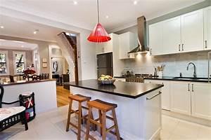 Advantages, Of, Kitchen, Remodelling