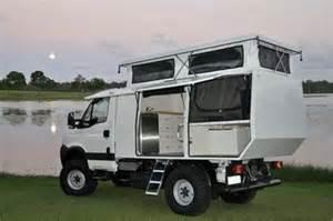 4wd Pop Up Campers Autos Post