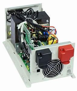 1000w 2000w 3000w Single Phase Pure Sine Wave Inverter
