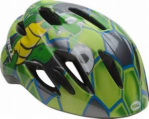 Bell Fahrradhelm Kinder : bell fahrradhelm zipper helmet online kaufen otto ~ Jslefanu.com Haus und Dekorationen