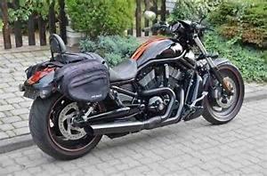 Harley Davidson Neu Kaufen : harley davidson v rod vrscdx night rod special topseller ~ Jslefanu.com Haus und Dekorationen
