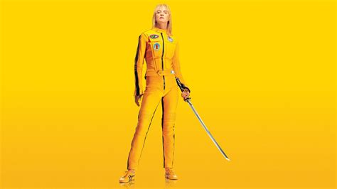 Kill Bill Anime Wallpaper - kill bill wallpapers anime hq kill bill pictures 4k