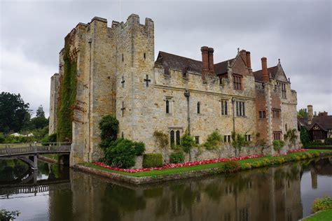 castles england english anglotopia