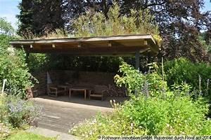 Freisitz Im Garten : rothmann immobilien gmbh l denscheid immobilien ~ Lizthompson.info Haus und Dekorationen