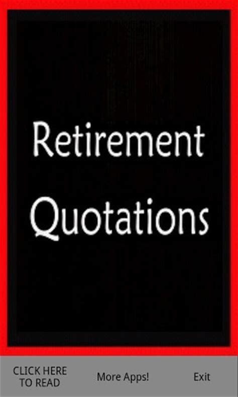 Inspirational Retirement Quotes For Women. QuotesGram