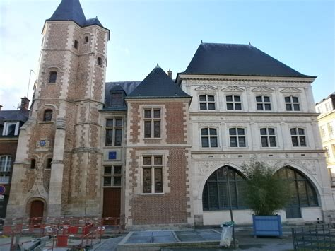 maison du tissu amiens 28 images amiens introduction travel information and tips for maison