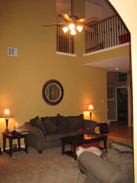 7 best images about frontfoyer paint on the