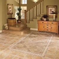 house flooring ideas Home Decor 2012: Modern homes flooring tiles designs ideas.