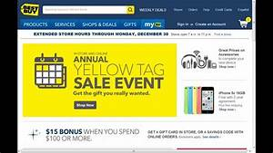 Best Buy Coupon Codes Up To 70  Off Promo August 2015 And