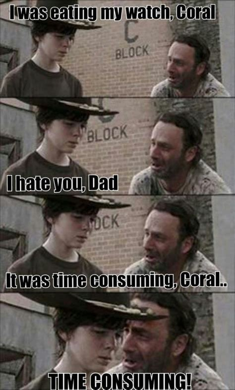 Rick Grimes Meme - pinterest the world s catalog of ideas