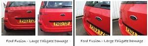 Ford Mondeo Petrol Diesel 2000 2003 Haynes Service Repair
