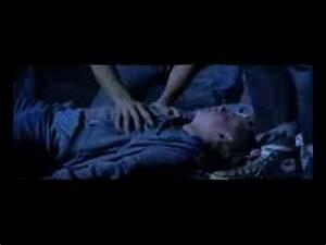Ponyboy Against The World - The Outsiders - YouTube