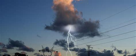 storm center comed  exelon company