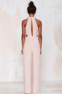 Tenue A La Mode : combinaison chic pour v nement occasionnel mode ~ Melissatoandfro.com Idées de Décoration