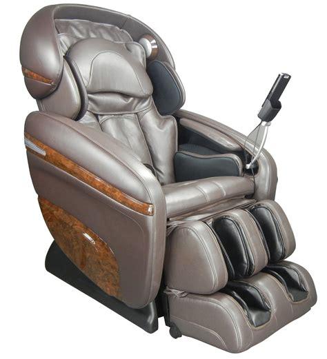 osaki chair made in osaki 3d pro dreamer zero gravity chair