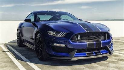Mustang 4k Ford Wallpapers Shelby Gt350 Cars