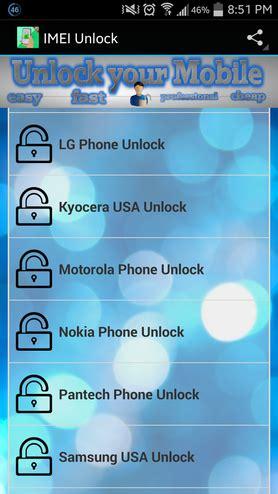 die besten imei entsperrungsprogramme fuer iphone und