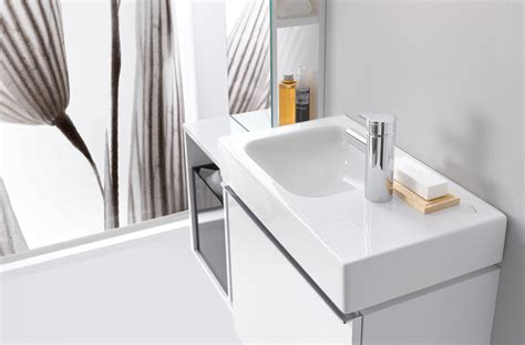 Badezimmer Planen Ideen Neckcreamco