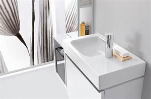 Badideen Für Kleine Bäder : kleines bad planen kleines bad selber planen badezimmer ~ Michelbontemps.com Haus und Dekorationen