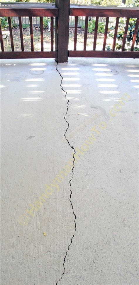 How To Repair A Cracked Concrete Patio. Plastic Patio End Tables. Patio Furniture For Sale Nj. Patio Awnings For Sale On Ebay. Ravenna Patio Collection. Pvc Outdoor Furniture Cleaner. Outdoor Patio Table Top Replacement. Patio Furniture Stores Melbourne Fl. Target Deck Patio Furniture