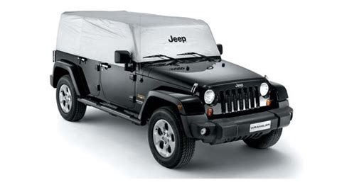jeep wrangler 4 door silver all things jeep cab cover for jeep wrangler unlimited