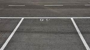 Place De Parking Dimension : une place de parking personnelle co te plus de 40 000 euros paris ~ Medecine-chirurgie-esthetiques.com Avis de Voitures